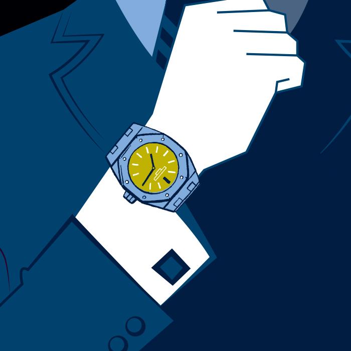 手表回收-回收店-典当-寄售寄卖-回收网-当铺-典当行-抵押质押-典当铺-典当网