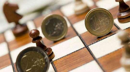 保理融资的五大类担保措施