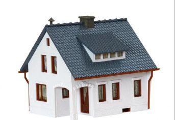 房屋抵押贷款