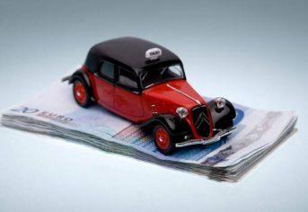 车抵押贷款,抵押贷款