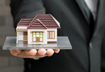 北京房屋抵押贷款公司,抵押贷款