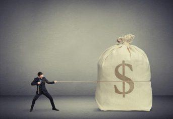 银行抵押贷款,抵押贷款