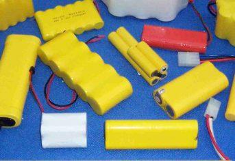 电池店电池网